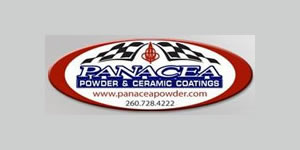 Panacea Powder