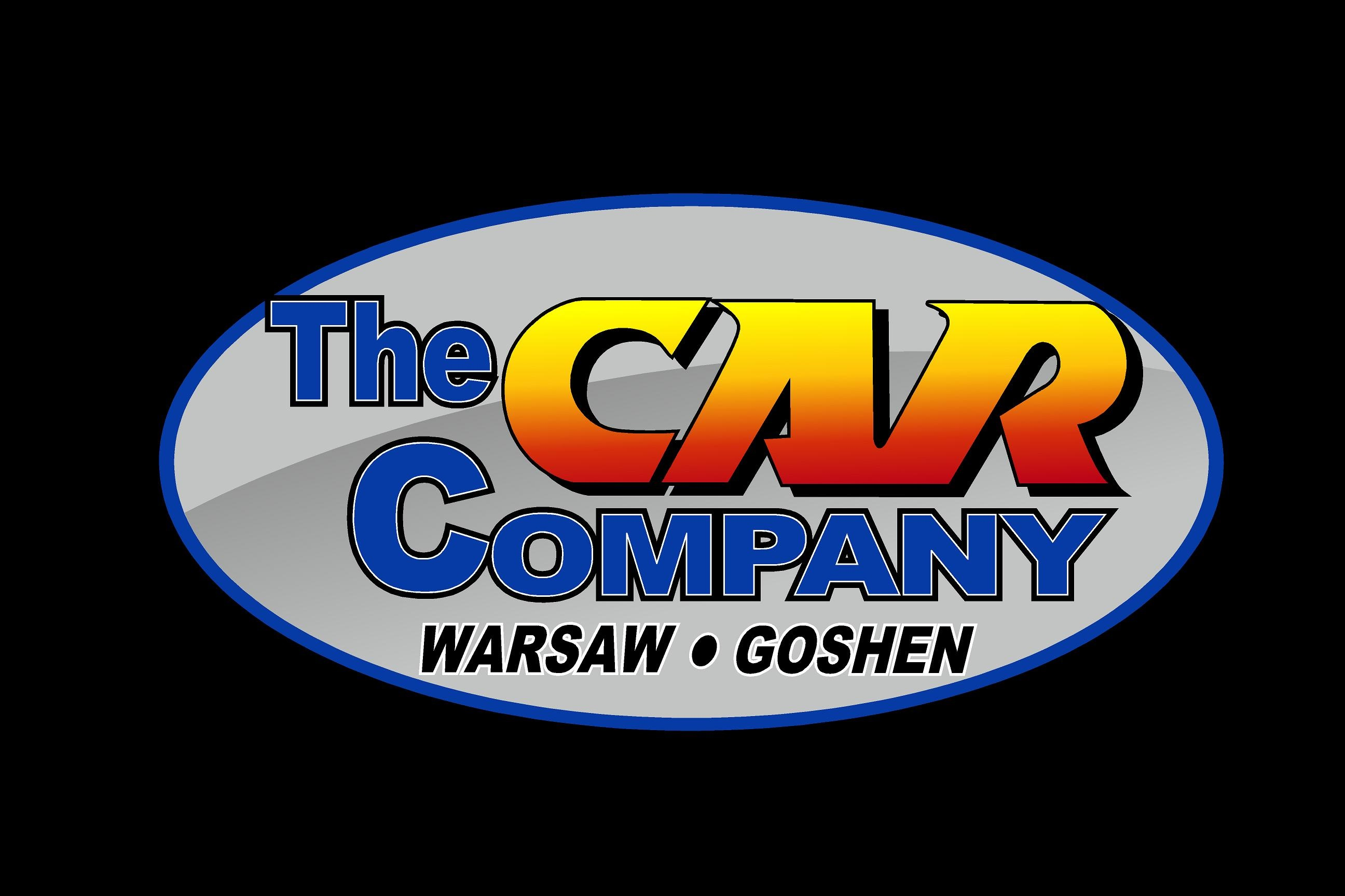 The Car Company