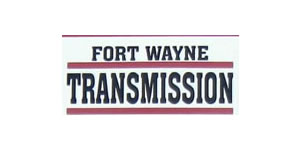 Fort Wayne Transmission