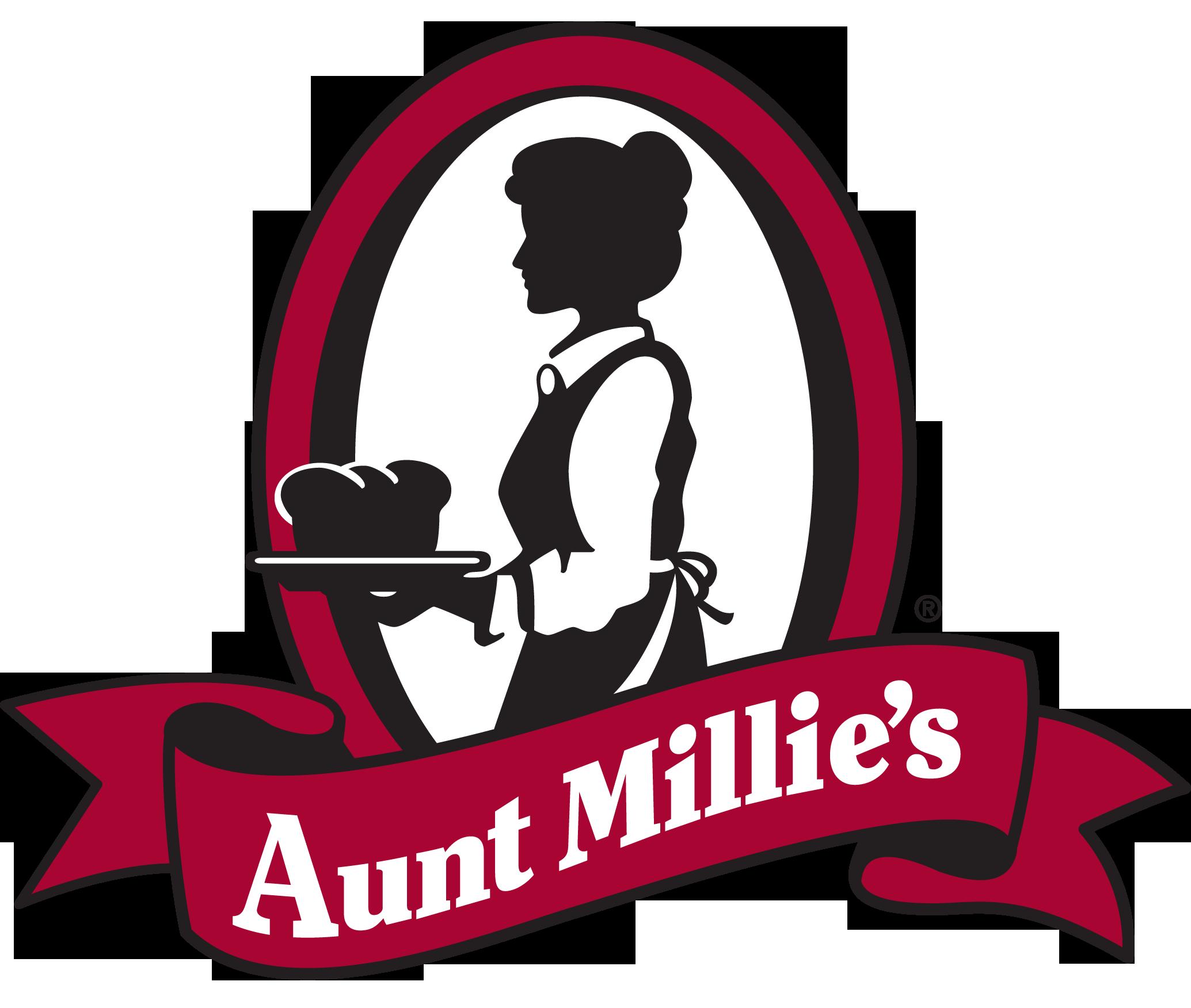 Aunt Millies
