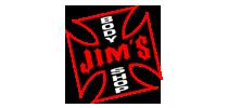 Jims Body Shop