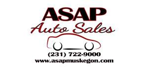 Asap Auto Sales