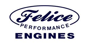 Felice Performance Engines
