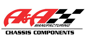 A&A Manufacturing