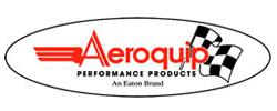 Aerquip