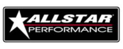 Allstar Peformance