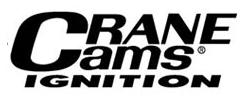 Crane Cam Ignition