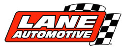 Lane Automotive