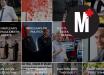 macleansblog