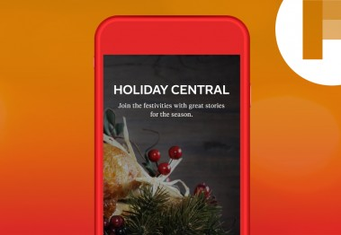Holiday-Central-Blog1