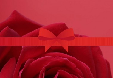 151204-Gift-of-Flipboard-personas-Romantics