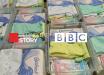 bbcbabybox