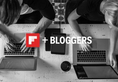 150526---Flipboard-+-Bloggers
