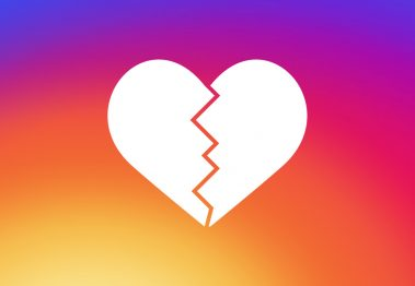 160523--Instagram-Closes-Blog