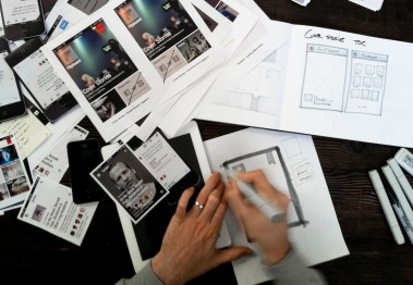 Header_designing-flipboard