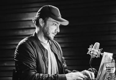 Scott Vener Brokemogul HBO Ballers Entourage Apple Music Pharrell OTHERtone