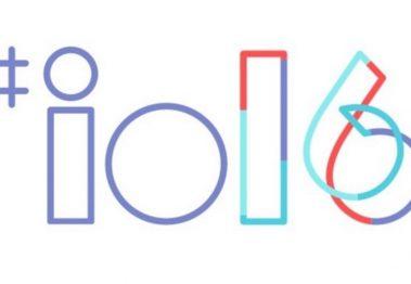 google i_o image