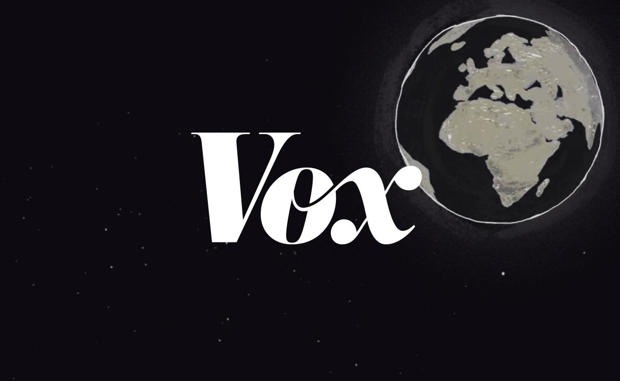 Vox_1220x750_Earth