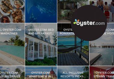 oysterhotel-post-spotlight_1220x750