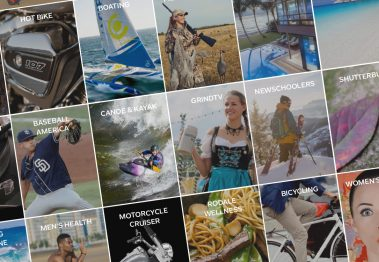 65new_magazines_v2