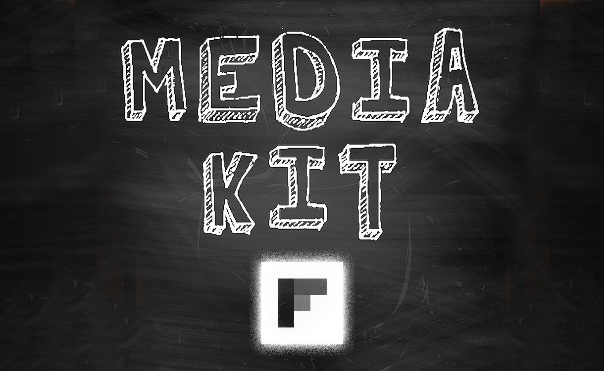 How to Use Flipboard for Your Media Kit