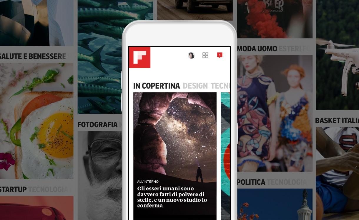 Case E Appezzamenti Di Terreno In Vendita - Magazine cover