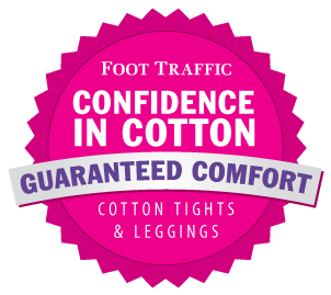 Confidence in Cotton Seal