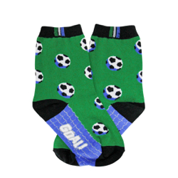 Kids Soccer Socks