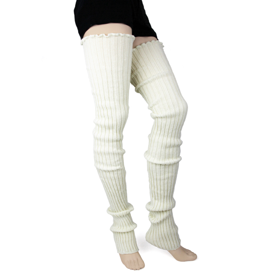 511d59c3a Super Long Leg Warmers