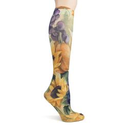 Harvest Trouser Socks