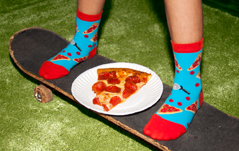 f43bc7c986371 Foot Traffic has the best fun novelty socks for men, women, and kids.