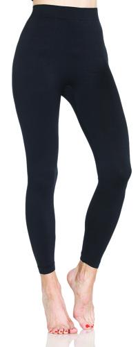 The Ultimate Fashion Leggings