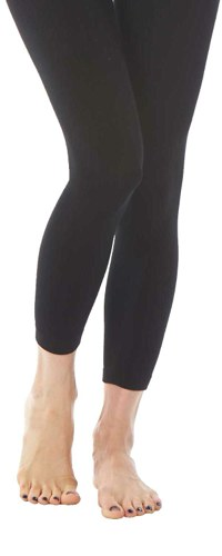 Thermal Fleece Legging