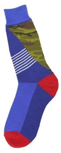 Men's Military Socks