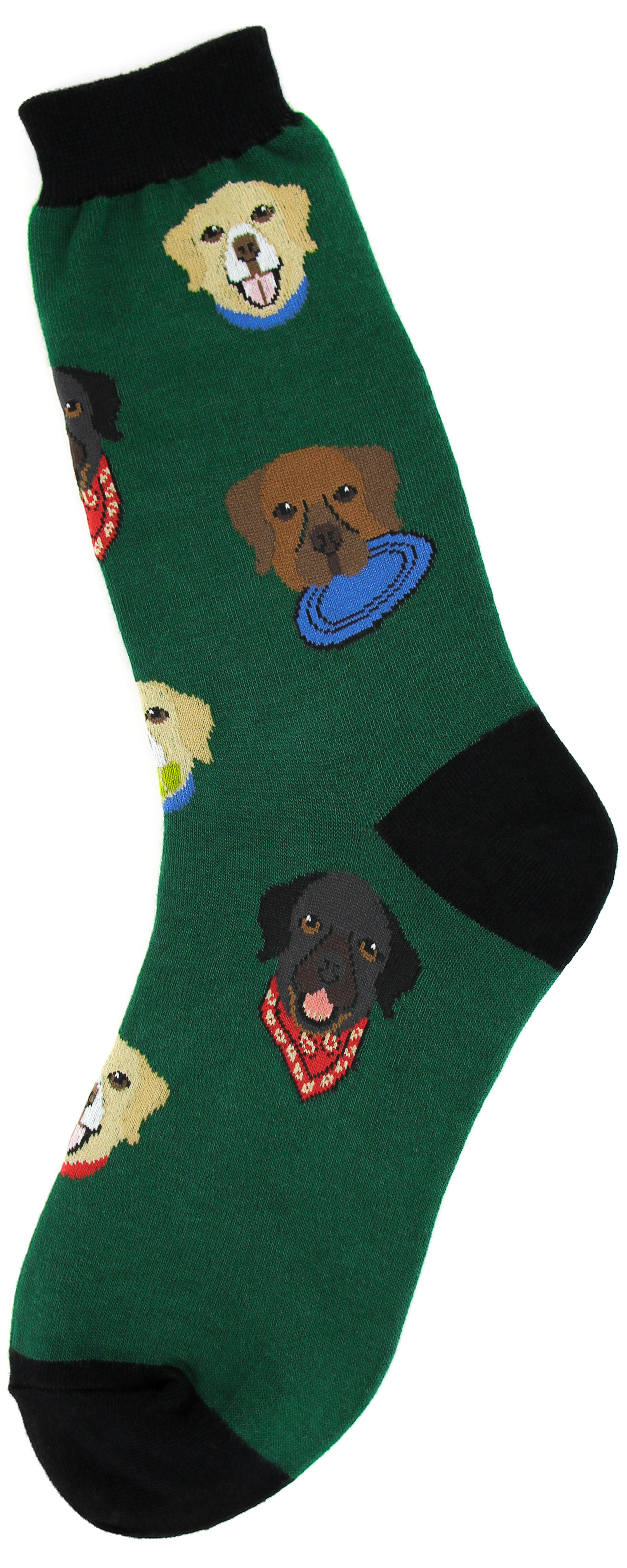 Labrador Women's Socks