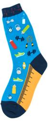 Workout Women's Socks
