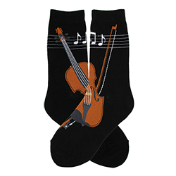 Strings Women's Socks