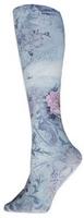 Formosa Tights-Large/Tall