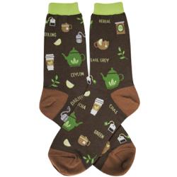 Tea Women's Socks