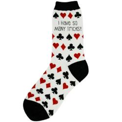 Bridge Women's socks