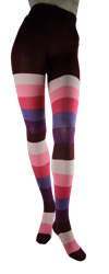 Fashion Cotton Tights