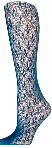 Paris Trouser Socks