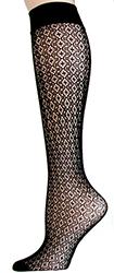 Florence Trouser Socks