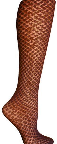 Tokyo Texture Trouser Socks