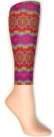 Passion Footless Tights