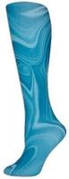 Denim Swope Trouser Socks