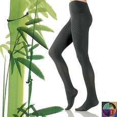 Bamboo Tights