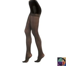 The Perfect Pair Tights