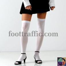 Traffic Youtube Hot Teen Feet 82