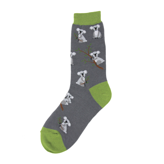 Koala Women's Socks